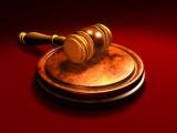 Wichtige Gesetze / Verordnungen des Bundes