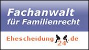 Scheidungsrechtsanwalt Regensburg