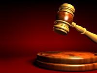 Rechtsprechung - Unser Entscheidungsservice - iStock_000004424808XSmall