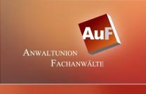 Links - Logo-AuF